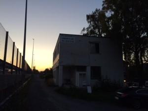 Steinbergveien 2, 3050 Mjøndalen